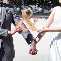結婚している女子達の競争心が怖い!マウンティング女子への対処法