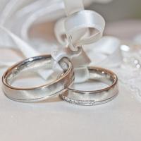 彼氏と結婚したい!願いが叶う前触れ&やるべきこと