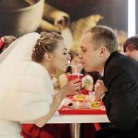 結婚直前なのに迷いが…なぜ?自信持って結婚を迎える方法