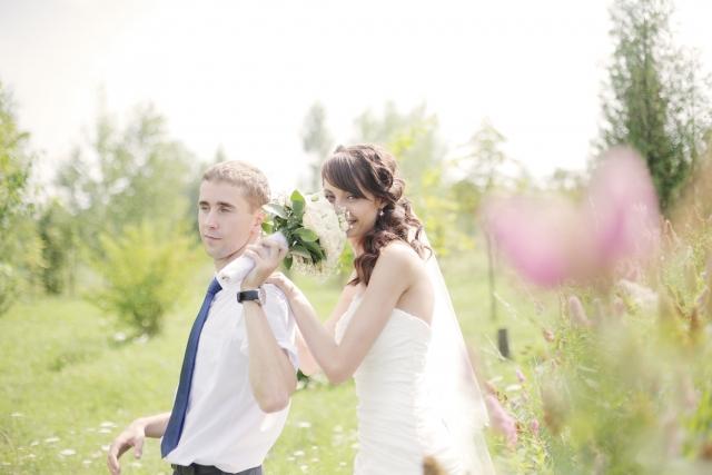 結婚に迷いを感じる…好きかわからない気持ちをはっきりさせる方法