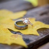 結婚はもう無理かも…諦めようかな…結婚相手と出会う方法