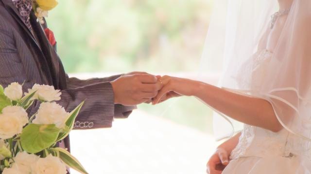 将来結婚できない…?男女別の結婚に向いてない性格まとめ