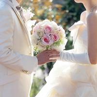 承諾を得るのがめんどくさい!親に報告をしないで結婚するのってあり?