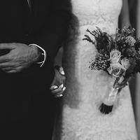 男性が結婚の約束できないと言う心理って?結婚を考えさせる方法は?