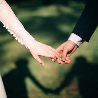 3年後の結婚の約束なんて叶うの?結婚を実現させる方法とは