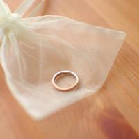 まさか浮気…!?旦那が結婚指輪はずす理由とは?