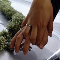 男女とも増えている!?既婚者が結婚指輪をしてない理由とは