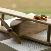 指輪のおかげで結婚できた!婚活中の人必見な恋愛ジンクスとは?