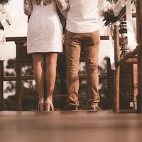 私もついに結婚!?電撃結婚の可能性ありな期待できる予感とは?
