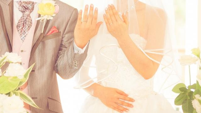 やっぱり挙げるほうがいい?結婚式を挙げる理由とは?
