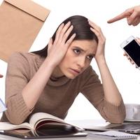 結婚を理由に転職を考える女性は多い!その理由と注意点