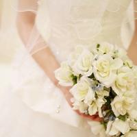 結婚できない女の理由はコレ!結婚できる女になる方法