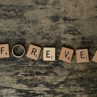 結婚式を挙げた直後に離婚する夫婦の特徴って?共通点5つとは