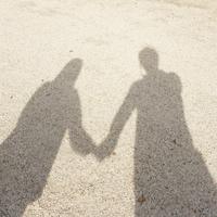 結婚生活がずっとうまくいくはず!夫婦で決めておくべき5つのルールとは