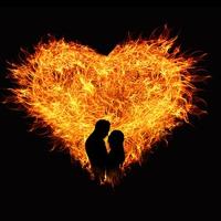 結婚後に好きな人ができた…バレずに恋愛感情を抑える方法