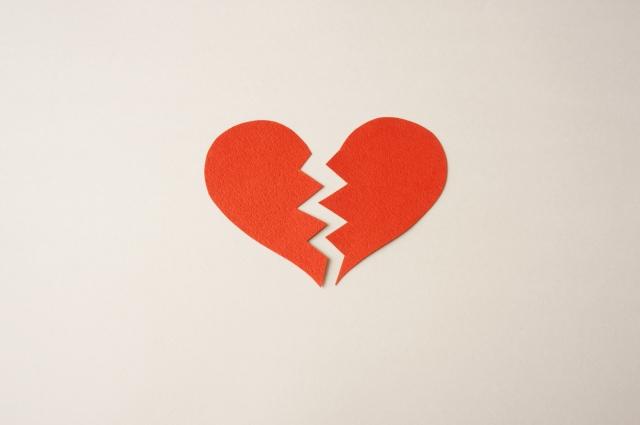 結婚後、恋愛感情がなくなる原因って?なくなったときの対処法