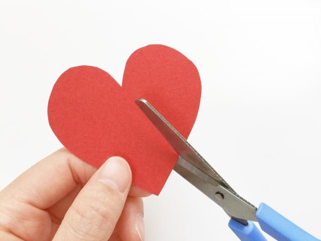 結婚に恋愛感情はいらない?必要?それぞれの意見