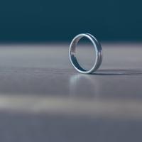 母子家庭育ちで結婚を反対される理由って?対処法とは…