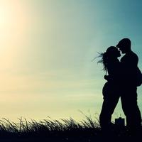別居婚だからこそうまくいく!幸せが長続きする理由とは