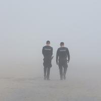 警察官の男性と結婚できない相手の特徴!身辺調査の注意点って?
