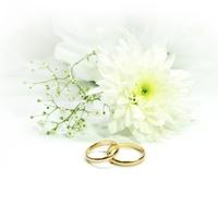 30代女性が結婚できない理由って?結婚する方法は?