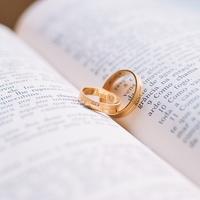 結婚は必需品ではなく贅沢品だ!それはなぜ?