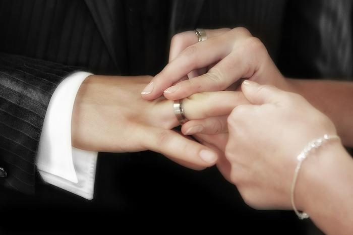 結婚相手を妥協するのはアリ?ナシ?妥協せずに決める方法