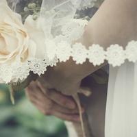 結婚前にチェック!結婚で妥協してもいい条件といけない条件