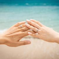 妥協して結婚!幸せになる方法とは?みんなの体験談