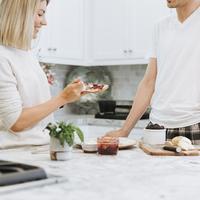 彼氏と結婚前提で同棲!結婚までの道のりと注意点とは?