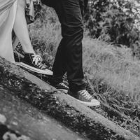 結婚前提の付き合い方って?結婚が早まるかもしれないコツ