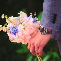 まだかな?結婚前提で付き合ったけどいつプロポーズされる?