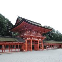 京都の人気パワースポット!下鴨神社のご利益と口コミ
