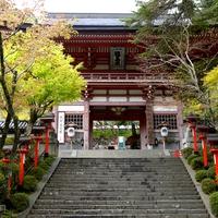 京都の人気パワースポット!鞍馬寺のご利益と口コミ