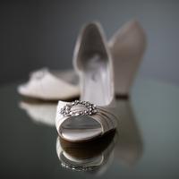価値観のズレを感じ始めたら結婚は無理?彼氏への対処法