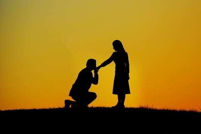 苦痛...彼氏とずっと一緒にいるのが無理なら結婚はやめたほうがいい?