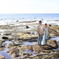 結婚生活ってやっぱり難しい…快適に過ごす方法とは?