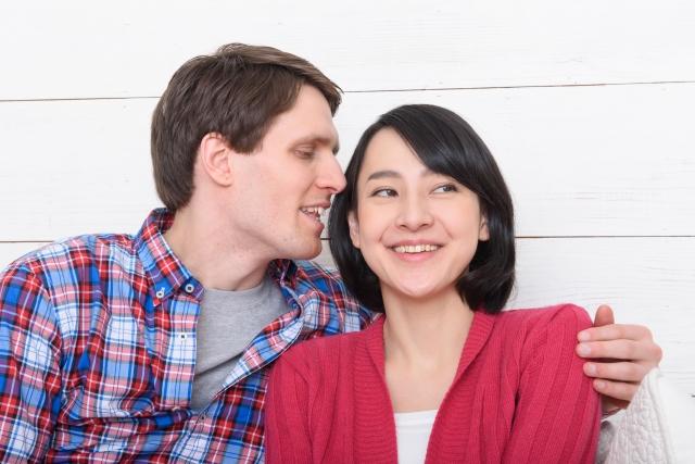 実際に国際結婚で難しいと感じたことは?幸せな結婚生活を送るコツ