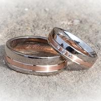 結婚できないアラフォー女性の特徴って?結婚する方法とは…