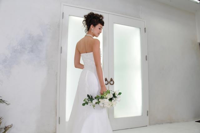 婚活が一向にうまくいかない...結婚できない女の特徴とは