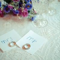 友達の婚約指輪が羨ましい…比べてしまうのはただの嫉妬?