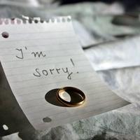 婚約後のカップルが別れる原因って?別れを防ぐ方法とは…