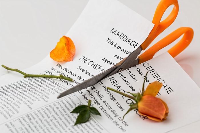 婚約したけど破棄したい…できるかな?注意点とは?
