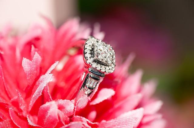 ショック...1年記念日にプロポーズがなかったら結婚はできない?