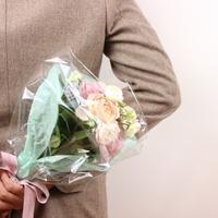 結婚に対してどう思ってる?B型男がプロポーズを決意するきっかけ