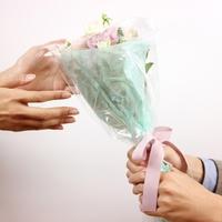 バレンタインにプロポーズをすると成功しやすい!?体験談とは?