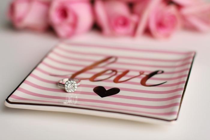結婚前提で付き合ったけどプロポーズはいつ?平均期間とは