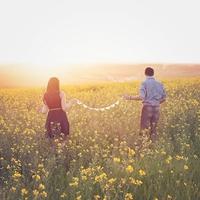プロポーズ前に距離を置く意味って?どのくらいがベスト?