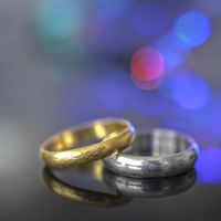 プロポーズ前に結婚の話ってしてもいいの?こんないい意味がある!