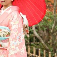 お祓いで有名!京都の神社&霊能者6選